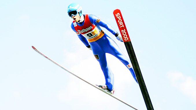 olympische winterspiele 2019