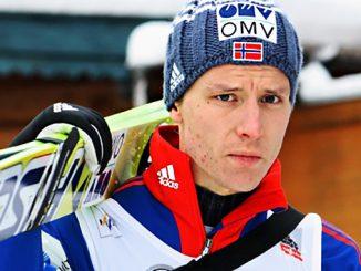 Rune Velta