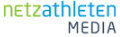 netzathleten-logo