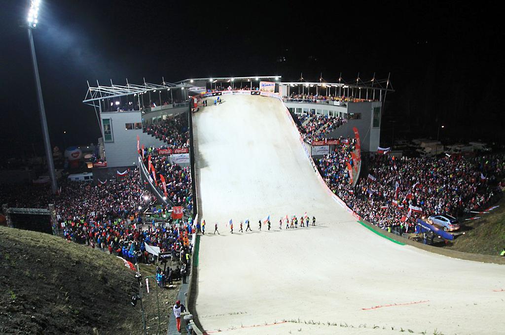olympische winterspiele 2019 live