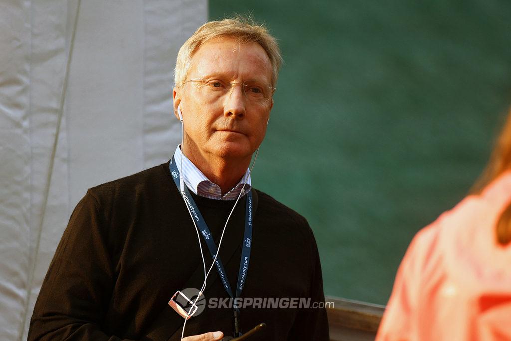 Walter Hofer