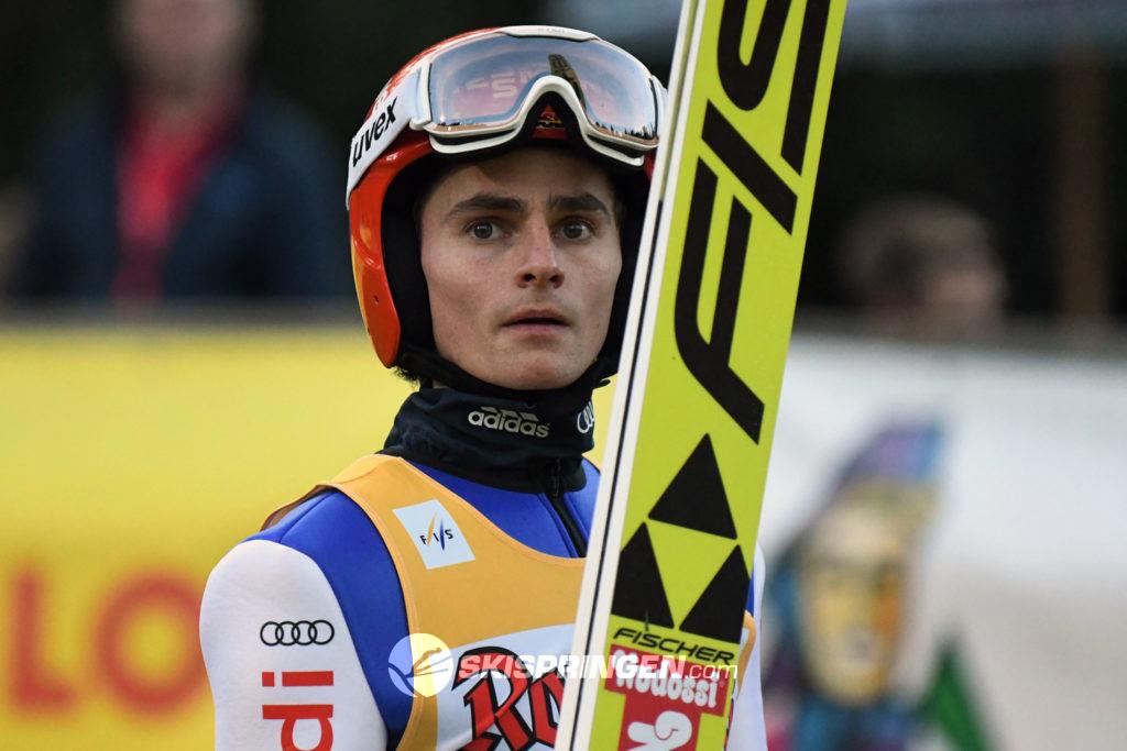 Richard Freitag