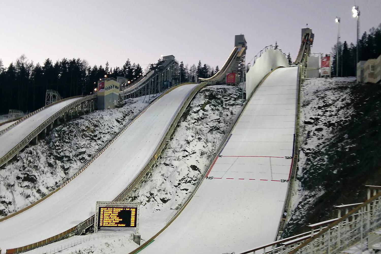 ski weltcup herren