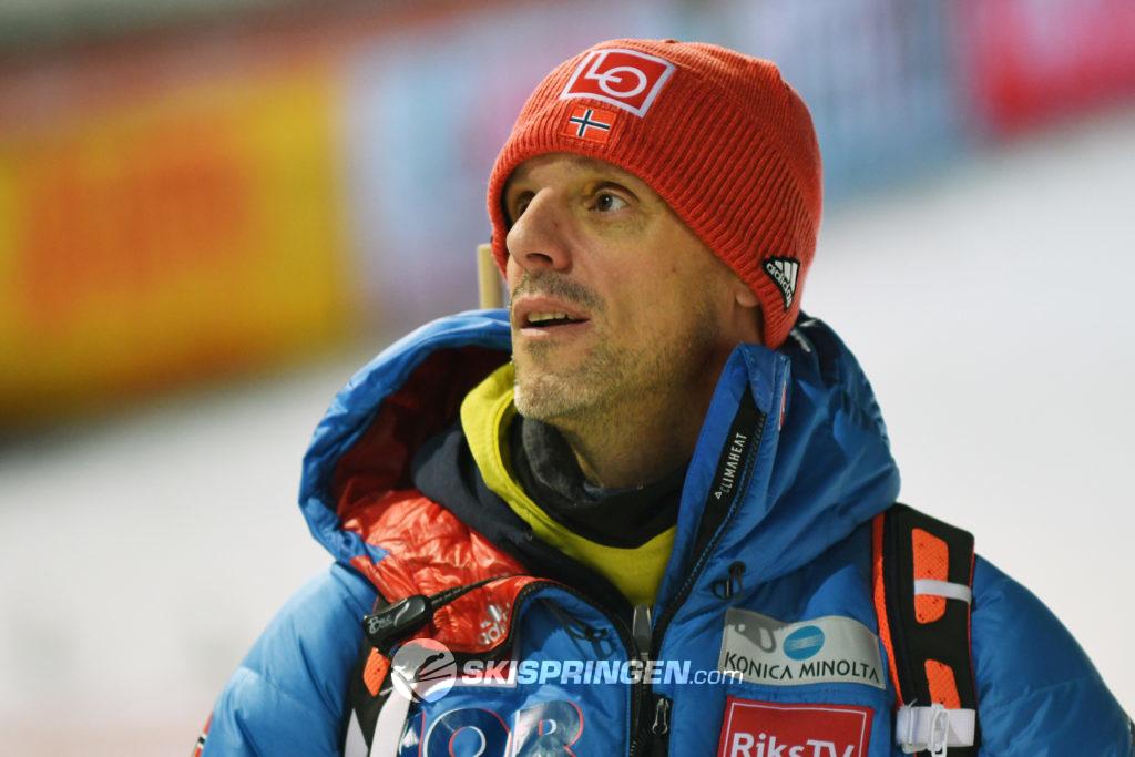 Alexander Stöckl