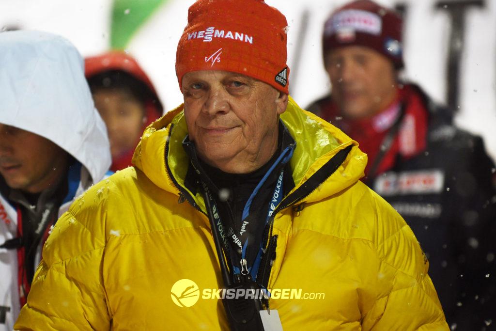 Sepp Gratzer