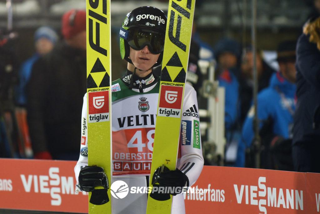 Peter Prevc