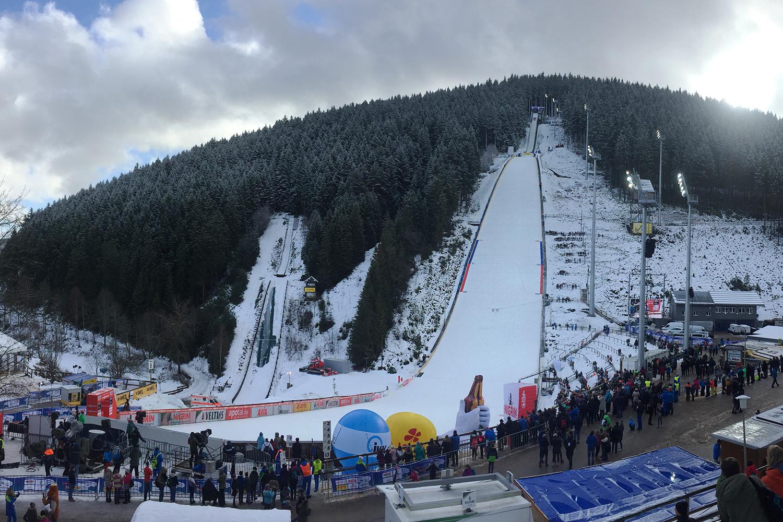 neustadt skispringen