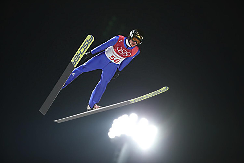 olympische winterspiele 2019 deutschland