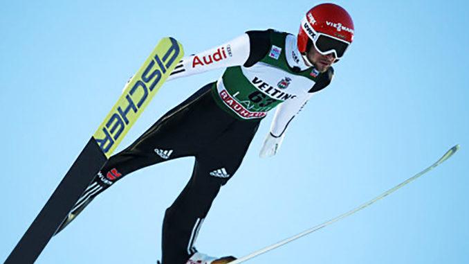 Markus Lahti