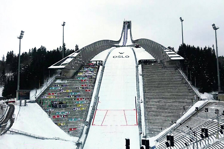 www.skispringen.com