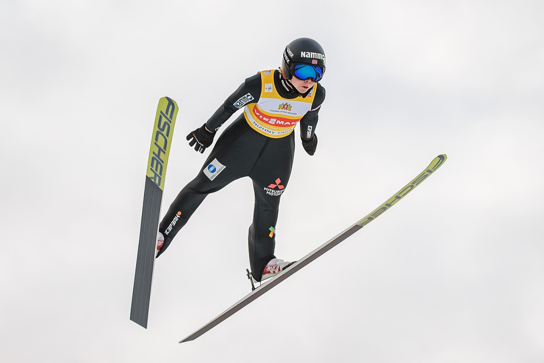 Skispringen Weltcup 2021 Termine