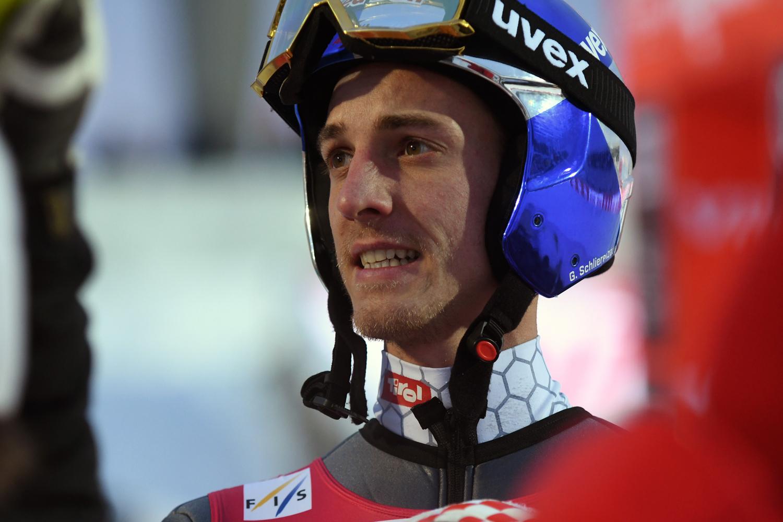 Zwangspause und vorzeitiges Saison-Aus für Gregor Schlierenzauer - skispringen.com - skispringen.com