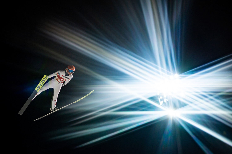 Event-Übersicht: Nordische Ski-WM 2021 in Oberstdorf - skispringen.com - skispringen.com